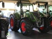 Traktor des Typs Fendt 514 Vario, Gebrauchtmaschine in Markt Hartmannsdorf