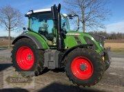 Traktor des Typs Fendt 514 Vario, Neumaschine in Grafenstein