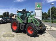 Traktor des Typs Fendt 514 Vario, Gebrauchtmaschine in Grafenstein