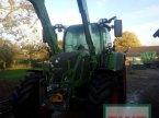 Traktor des Typs Fendt 514 in Schwalmtal-Waldniel