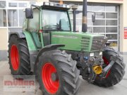Fendt 514 Traktor