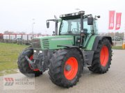 Fendt 515 C Traktor
