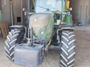 Fendt 516 POWER Traktor