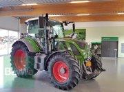 Fendt 516 Profi Plus *Miete ab 186€/Tag* Traktor