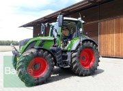 Traktor des Typs Fendt 516 Profi Plus, Gebrauchtmaschine in Ditzingen - Heimerdi