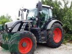 Traktor des Typs Fendt 516 Profi in Weinstadt - Endersba