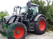 Traktor des Typs Fendt 516 Profi, Gebrauchtmaschine in Weinstadt - Endersba