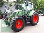 Traktor des Typs Fendt 516 Profi, Gebrauchtmaschine in Biberach a.d. Riss
