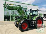 Traktor des Typs Fendt 516 S4 Profi Plus, Neumaschine in Rommerskirchen