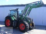 Traktor des Typs Fendt 516 SCR Profi, Gebrauchtmaschine in Holdorf