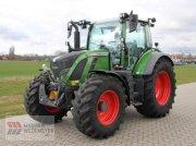 Traktor typu Fendt 516 VARIO POWER PLUS *NEU* EGNOS, Neumaschine v Oyten