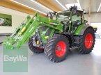 Traktor des Typs Fendt 516 Vario S4 *Miete ab 198€/Tag* in Bamberg