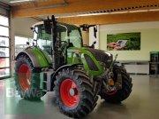 Fendt 516 Vario S4 Power Plus mit Garantie Traktor