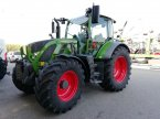 Traktor des Typs Fendt 516 Vario S4 Power in Eggenfelden