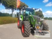 Traktor des Typs Fendt 516 Vario S4 PowerPlus, Vorführmaschine in Itzehoe
