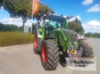 Fendt 516 Vario S4 PowerPlus Traktor