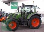 Traktor του τύπου Fendt 516 VARIO S4 PROFI  # 106 σε Bab Tölz