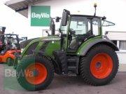 Fendt 516 VARIO S4 PROFI  # 106 Traktor
