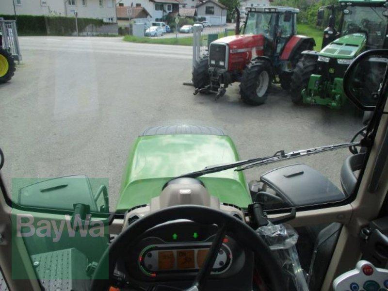 Traktor des Typs Fendt 516 VARIO S4 PROFI  #189, Gebrauchtmaschine in Schönau b.Tuntenhaus (Bild 11)