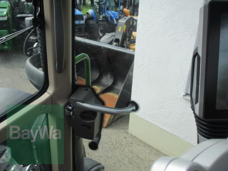 Traktor des Typs Fendt 516 VARIO S4 PROFI  #189, Gebrauchtmaschine in Schönau b.Tuntenhaus (Bild 12)