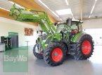 Traktor des Typs Fendt 516 Vario S4 Profi Plus  *Miete ab 186€/Tag* in Bamberg