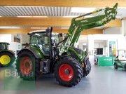 Traktor des Typs Fendt 516 Vario S4 Profi Plus *Miete ab 198€/Tag*, Gebrauchtmaschine in Bamberg