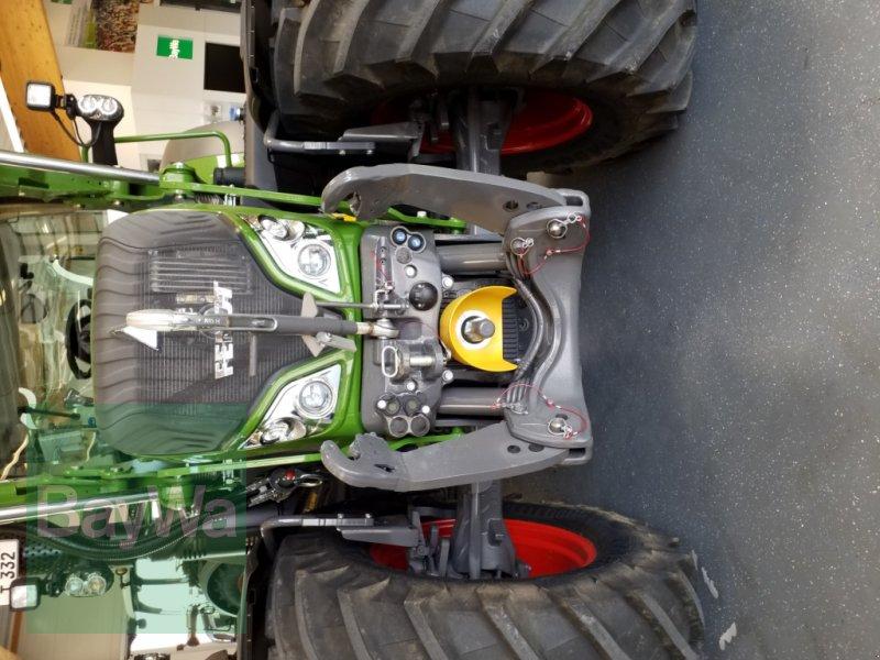 Traktor des Typs Fendt 516 Vario S4 Profi Plus *Miete ab 198€/Tag*, Gebrauchtmaschine in Bamberg (Bild 5)