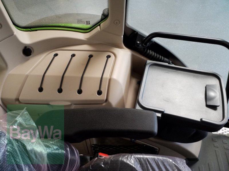 Traktor des Typs Fendt 516 Vario S4 Profi Plus *Miete ab 198€/Tag*, Gebrauchtmaschine in Bamberg (Bild 7)