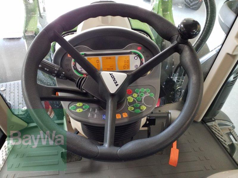 Traktor des Typs Fendt 516 Vario S4 Profi Plus *Miete ab 198€/Tag*, Gebrauchtmaschine in Bamberg (Bild 8)