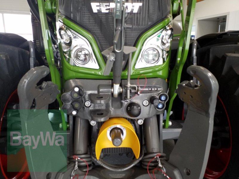 Traktor des Typs Fendt 516 Vario S4 Profi Plus*Miete ab 204€/Tag*, Gebrauchtmaschine in Bamberg (Bild 7)