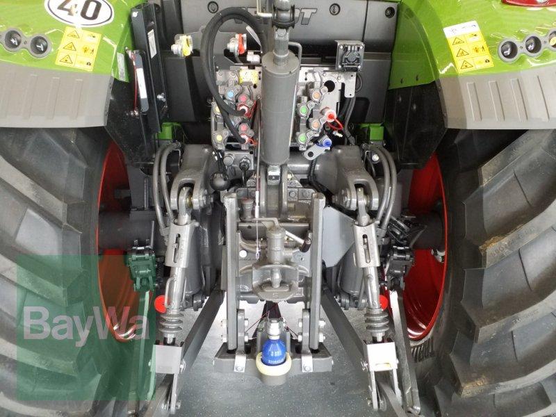 Traktor des Typs Fendt 516 Vario S4 Profi Plus*Miete ab 204€/Tag*, Gebrauchtmaschine in Bamberg (Bild 9)
