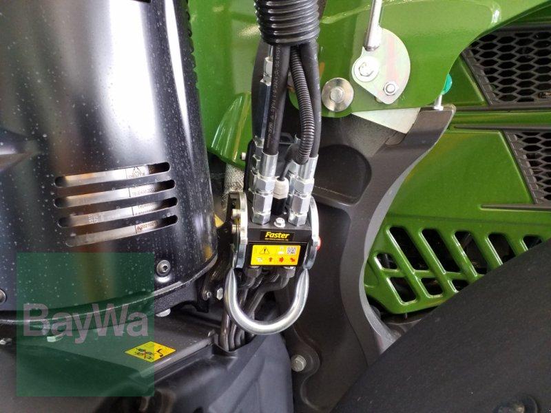 Traktor des Typs Fendt 516 Vario S4 Profi Plus*Miete ab 204€/Tag*, Gebrauchtmaschine in Bamberg (Bild 10)