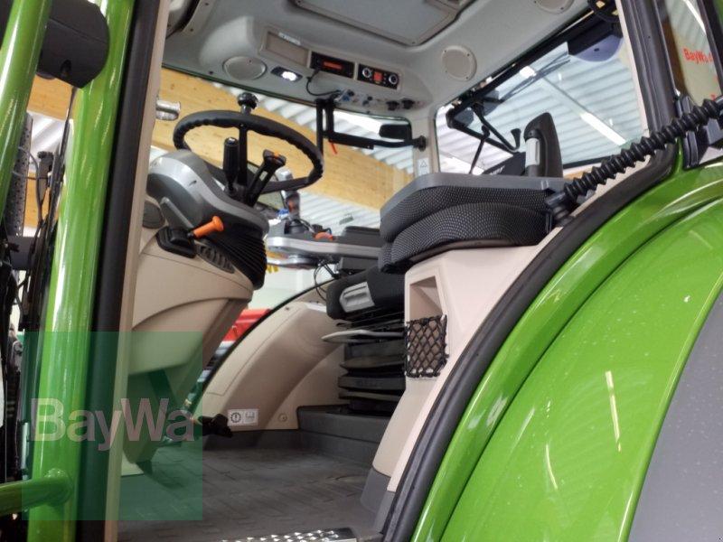 Traktor des Typs Fendt 516 Vario S4 Profi Plus*Miete ab 204€/Tag*, Gebrauchtmaschine in Bamberg (Bild 11)