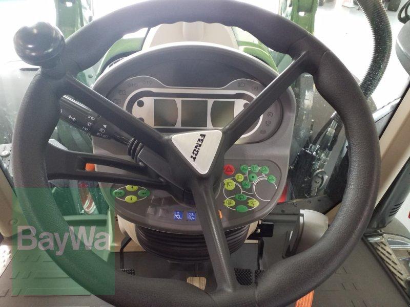 Traktor des Typs Fendt 516 Vario S4 Profi Plus*Miete ab 204€/Tag*, Gebrauchtmaschine in Bamberg (Bild 15)