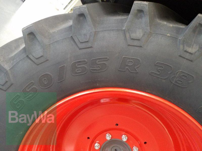 Traktor des Typs Fendt 516 Vario S4 Profi Plus*Miete ab 204€/Tag*, Gebrauchtmaschine in Bamberg (Bild 18)