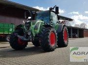 Traktor des Typs Fendt 516 VARIO S4 PROFI PLUS, Gebrauchtmaschine in Meppen-Versen