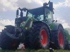Traktor des Typs Fendt 516 VARIO S4 PROFI PLUS in Brakel