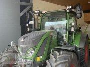 Traktor a típus Fendt 516 Vario S4 Profi Plus, Gebrauchtmaschine ekkor: Alitzheim