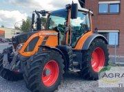 Traktor des Typs Fendt 516 VARIO S4 PROFI, Gebrauchtmaschine in Hövelhof