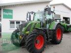 Traktor des Typs Fendt 516 Vario S4 Profi in Schönau b.Tuntenhausen
