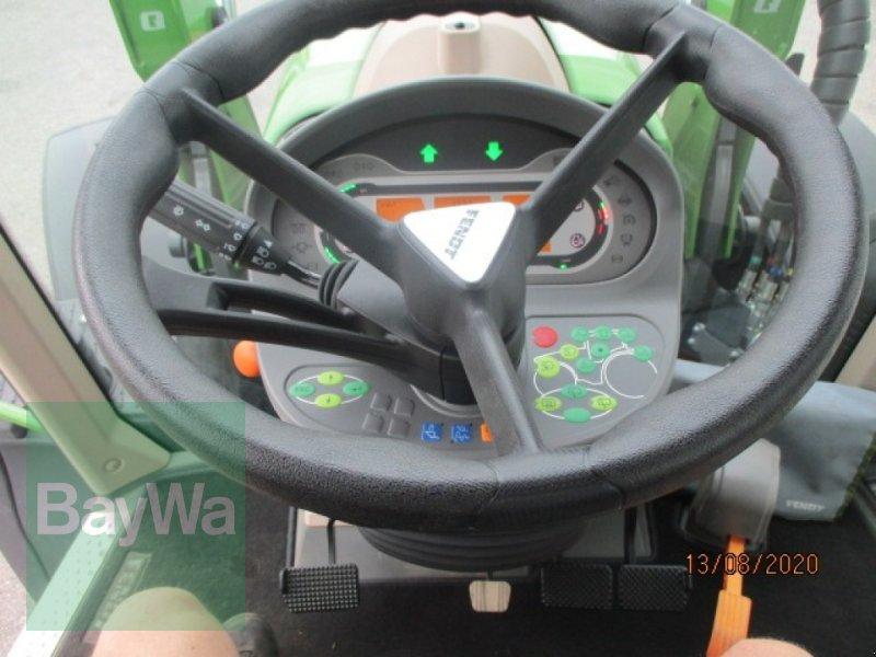 Traktor типа Fendt 516 Vario S4 Profi, Gebrauchtmaschine в Schönau b.Tuntenhausen (Фотография 11)
