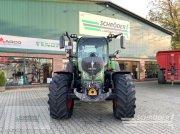 Traktor du type Fendt 516 Vario S4 Profi, Gebrauchtmaschine en Wittmund - Funnix