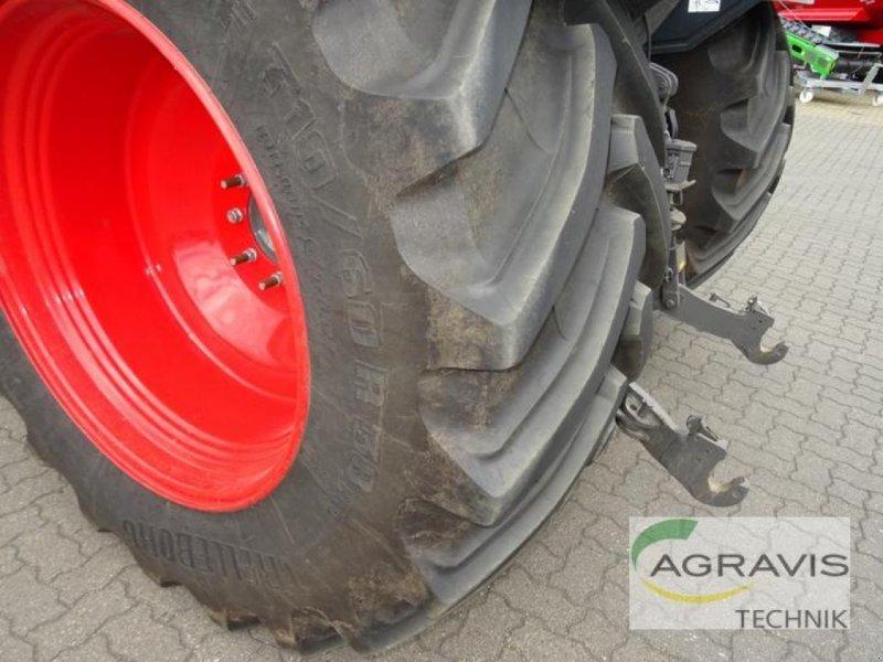 Traktor des Typs Fendt 516 VARIO S4 PROFI, Gebrauchtmaschine in Uelzen (Bild 8)