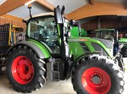 Fendt 516 Vario S4 Тракторы