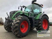Fendt 516 VARIO SCR POWER Traktor