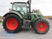Traktor typu Fendt 516 Vario SCR Profi FZ--, Gebrauchtmaschine v Ennigerloh