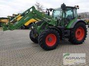 Traktor du type Fendt 516 VARIO SCR PROFI PLUS, Gebrauchtmaschine en Calbe / Saale