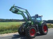 Traktor des Typs Fendt 516 Vario SCR Profi Plus, Gebrauchtmaschine in Neumarkt