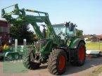 Traktor des Typs Fendt 516 Vario SCR Profi in Pocking