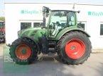 Traktor des Typs Fendt 516 VARIO SCR PROFI in Straubing